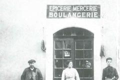 Moulézan-Epicerie