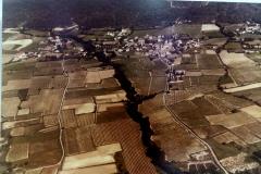 Le Village-1960 environ